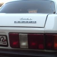 """<strong>отражение</strong><br/> <span style=""""font-size:0.8em"""">Используйте стрелки чтобы листать изображения</span><br/> <a href=""""http://www.volga-club.com/gallery/user/Kyzia85/8/71""""><span style=""""font-size:0.8em"""">Комментировать(3)</span></a> <a href=""""http://www.volga-club.com/gallery/user/Kyzia85/8/71""""><span style=""""font-size:0.8em"""">Рейтинг(+2)</span></a>"""