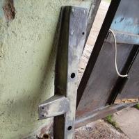 """<strong></strong><br/> <span style=""""font-size:0.8em"""">Используйте стрелки чтобы листать изображения</span><br/> <a href=""""http://www.volga-club.com/gallery/user/Kirill-Hot-Rod/80/1494""""><span style=""""font-size:0.8em"""">Комментировать(0)</span></a> <a href=""""http://www.volga-club.com/gallery/user/Kirill-Hot-Rod/80/1494""""><span style=""""font-size:0.8em"""">Рейтинг(0)</span></a>"""