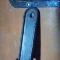 """<strong></strong><br/> <span style=""""font-size:0.8em"""">Используйте стрелки чтобы листать изображения</span><br/> <a href=""""http://www.volga-club.com/gallery/user/Kirill-Hot-Rod/80/1504""""><span style=""""font-size:0.8em"""">Комментировать(0)</span></a> <a href=""""http://www.volga-club.com/gallery/user/Kirill-Hot-Rod/80/1504""""><span style=""""font-size:0.8em"""">Рейтинг(0)</span></a>"""
