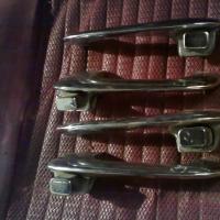 """<strong></strong><br/> <span style=""""font-size:0.8em"""">Используйте стрелки чтобы листать изображения</span><br/> <a href=""""http://www.volga-club.com/gallery/user/Kirill-Hot-Rod/80/1426""""><span style=""""font-size:0.8em"""">Комментировать(0)</span></a> <a href=""""http://www.volga-club.com/gallery/user/Kirill-Hot-Rod/80/1426""""><span style=""""font-size:0.8em"""">Рейтинг(0)</span></a>"""