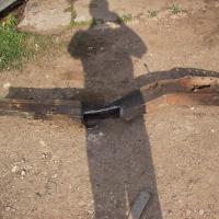"""<strong></strong><br/> <span style=""""font-size:0.8em"""">Используйте стрелки чтобы листать изображения</span><br/> <a href=""""http://www.volga-club.com/gallery/user/Kirill-Hot-Rod/80/1493""""><span style=""""font-size:0.8em"""">Комментировать(0)</span></a> <a href=""""http://www.volga-club.com/gallery/user/Kirill-Hot-Rod/80/1493""""><span style=""""font-size:0.8em"""">Рейтинг(0)</span></a>"""