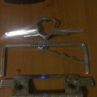 """<strong></strong><br/> <span style=""""font-size:0.8em"""">Используйте стрелки чтобы листать изображения</span><br/> <a href=""""http://www.volga-club.com/gallery/user/Kirill-Hot-Rod/80/1183""""><span style=""""font-size:0.8em"""">Комментировать(0)</span></a> <a href=""""http://www.volga-club.com/gallery/user/Kirill-Hot-Rod/80/1183""""><span style=""""font-size:0.8em"""">Рейтинг(0)</span></a>"""