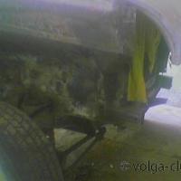 """<strong></strong><br/> <span style=""""font-size:0.8em"""">Используйте стрелки чтобы листать изображения</span><br/> <a href=""""http://www.volga-club.com/gallery/user/Kirill-Hot-Rod/80/1451""""><span style=""""font-size:0.8em"""">Комментировать(0)</span></a> <a href=""""http://www.volga-club.com/gallery/user/Kirill-Hot-Rod/80/1451""""><span style=""""font-size:0.8em"""">Рейтинг(0)</span></a>"""